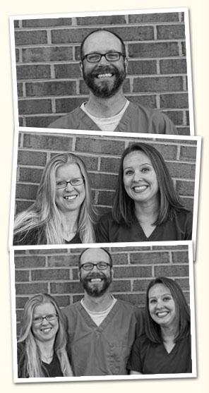 Stephens City, VA Periodontics and Implant Dentistry   Mark